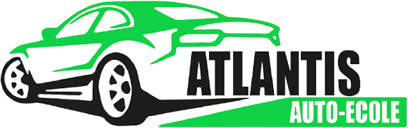 ATLANTIS AUTO ECOLE